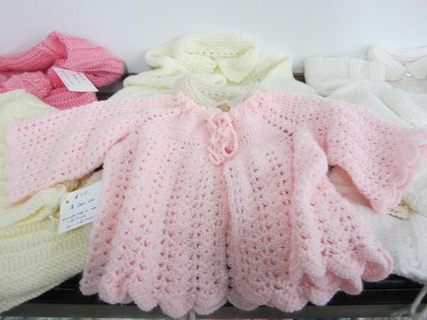 18f226e645b1 Children s Clothes – Baby Sweater